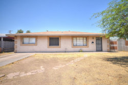 Photo of 3030 W Elm Street, Phoenix, AZ 85017 (MLS # 5625524)