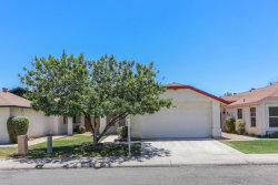 Photo of 10013 W Turney Avenue, Phoenix, AZ 85037 (MLS # 5625537)