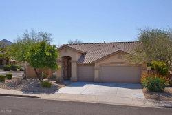 Photo of 15989 N 106th Way, Scottsdale, AZ 85255 (MLS # 5625542)