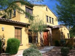 Photo of 20750 N 87th Street, Unit 1049, Scottsdale, AZ 85255 (MLS # 5625551)