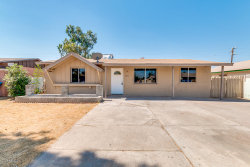 Photo of 5031 W Holly Street, Phoenix, AZ 85035 (MLS # 5625577)