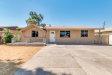 Photo of 5031 W Holly Street, Phoenix, AZ 85035 (MLS # 5625577)
