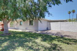Photo of 3102 W Redfield_ Road, Phoenix, AZ 85053 (MLS # 5625580)