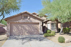 Photo of 2446 E Patrick Lane, Phoenix, AZ 85024 (MLS # 5625588)