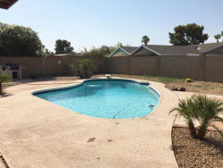 Photo of 3732 E Shangri La Road, Phoenix, AZ 85028 (MLS # 5625599)