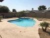 Photo of 3732 E Shangri La Road, Phoenix, AZ 85028 (MLS # 5625599)