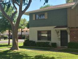 Photo of 8402 E Montebello Avenue, Scottsdale, AZ 85250 (MLS # 5625610)