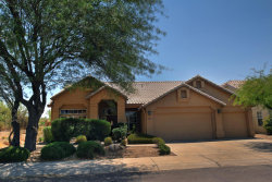 Photo of 10725 N 129th Street, Scottsdale, AZ 85259 (MLS # 5625614)