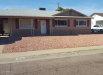 Photo of 3108 W Charter Oak Road, Phoenix, AZ 85029 (MLS # 5625625)
