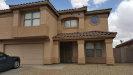 Photo of 527 W Racine Loop, Casa Grande, AZ 85122 (MLS # 5625685)