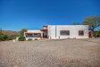 Photo of 48602 N 288th Avenue, Wickenburg, AZ 85390 (MLS # 5625722)