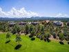 Photo of 2700 E Morning Glory Circle, Payson, AZ 85541 (MLS # 5625887)