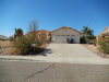 Photo of 935 W Santa Fe Drive, Wickenburg, AZ 85390 (MLS # 5625894)