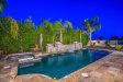 Photo of 24419 N 46th Drive, Glendale, AZ 85310 (MLS # 5625975)