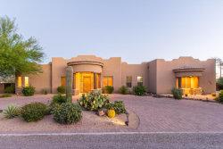 Photo of 2645 W Fernwood Drive, Desert Hills, AZ 85086 (MLS # 5626006)