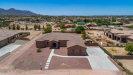 Photo of 26608 S 205th Street, Queen Creek, AZ 85142 (MLS # 5626026)