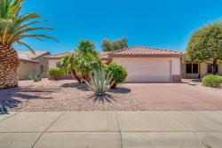 Photo of 17800 N Estrella Vista Drive, Surprise, AZ 85374 (MLS # 5626138)