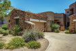 Photo of 19550 N Grayhawk Drive, Unit 1135, Scottsdale, AZ 85255 (MLS # 5626176)