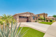 Photo of 652 W San Carlos Way, Chandler, AZ 85248 (MLS # 5626178)