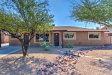 Photo of 1721 N 74th Place, Scottsdale, AZ 85257 (MLS # 5626204)
