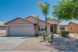 Photo of 8519 W Meadowbrook Avenue, Phoenix, AZ 85037 (MLS # 5626226)