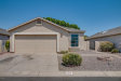 Photo of 4725 E Brown Road, Unit 10, Mesa, AZ 85205 (MLS # 5626231)
