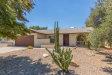 Photo of 4901 E Corrine Drive, Scottsdale, AZ 85254 (MLS # 5626262)