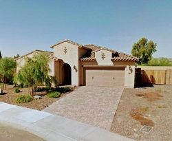 Photo of 4302 N 186th Lane, Goodyear, AZ 85395 (MLS # 5626314)