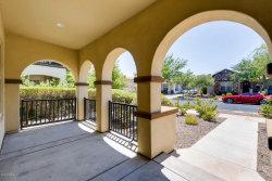 Photo of 3727 N Springfield Street, Buckeye, AZ 85396 (MLS # 5626361)