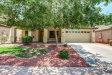 Photo of 10419 W Illini Street, Tolleson, AZ 85353 (MLS # 5626482)