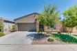 Photo of 10404 W Hammond Lane, Tolleson, AZ 85353 (MLS # 5626570)