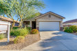 Photo of 380 W Twin Peaks Parkway, San Tan Valley, AZ 85143 (MLS # 5626581)
