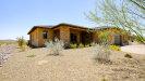 Photo of 3270 Big Sky Drive, Wickenburg, AZ 85390 (MLS # 5626617)
