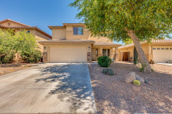 Photo of 45332 W Woody Road, Maricopa, AZ 85139 (MLS # 5626707)