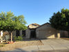 Photo of 9209 W Mackenzie Drive, Phoenix, AZ 85037 (MLS # 5626750)