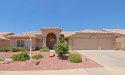 Photo of 8416 W Tonto Lane, Peoria, AZ 85382 (MLS # 5626800)
