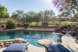 Photo of 22818 N 52nd Street, Phoenix, AZ 85054 (MLS # 5626859)