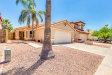 Photo of 4729 E Saint John Road, Phoenix, AZ 85032 (MLS # 5626899)