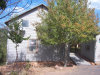 Photo of 442 N Myrtle Pt Trail, Payson, AZ 85541 (MLS # 5626930)