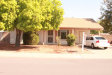 Photo of 1704 W Temple Street, Chandler, AZ 85224 (MLS # 5626985)