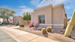 Photo of 5043 E Robin Lane, Phoenix, AZ 85054 (MLS # 5626987)