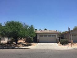 Photo of 6639 S 17th Avenue, Phoenix, AZ 85041 (MLS # 5627032)