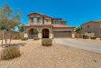 Photo of 15194 W Glenrosa Avenue, Goodyear, AZ 85395 (MLS # 5627085)