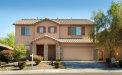Photo of 5438 W Bajada Road, Phoenix, AZ 85083 (MLS # 5627087)