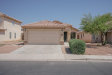 Photo of 12942 W Cherry Hills Drive, El Mirage, AZ 85335 (MLS # 5627188)