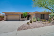 Photo of 42218 N Anthem Springs Road, Anthem, AZ 85086 (MLS # 5627209)