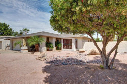 Photo of 6734 E Grandview Drive, Scottsdale, AZ 85254 (MLS # 5627247)