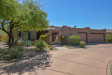 Photo of 30633 N 47th Place, Cave Creek, AZ 85331 (MLS # 5627386)
