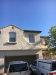 Photo of 1003 E Sunland Avenue, Phoenix, AZ 85040 (MLS # 5627393)
