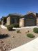 Photo of 6754 W Wethersfield Road, Peoria, AZ 85381 (MLS # 5627443)
